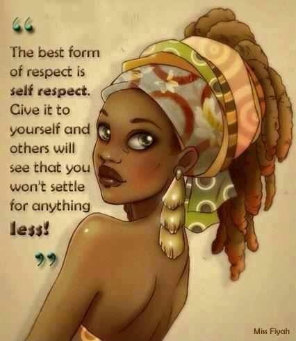 the-best-form-of-respect-is-self-respect-give-it-to-yourself-and-others-will-see-that-you-wont-quote-1