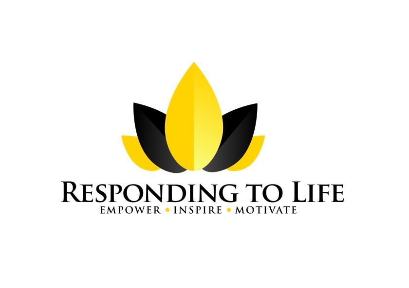 respond-to-life-1