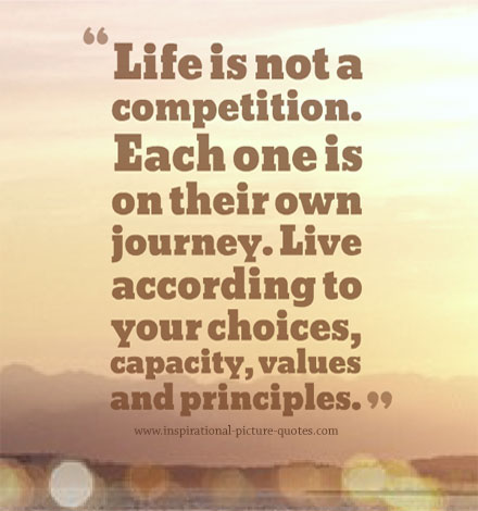 life-is-not-a-competition
