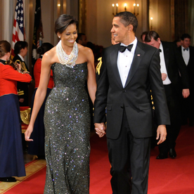 092415-obamas-cutest-moments-14.jpg