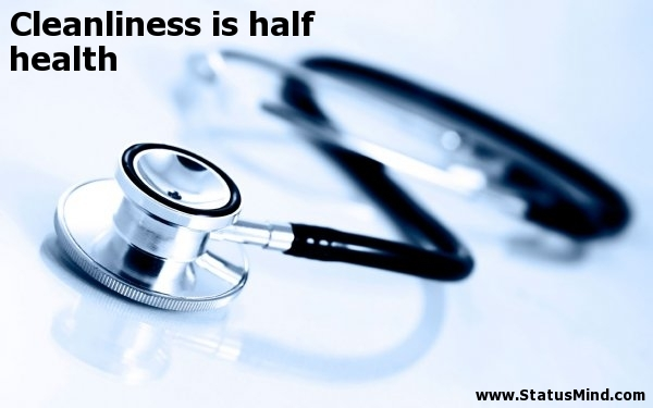 Health-Quotes-53441-statusmind.com.jpg