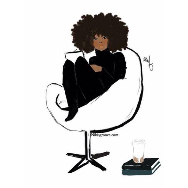 11e200567d07125edbe5f16c6d07f828--queen-art-african-american-art.jpg
